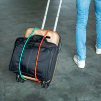 Vorschau: Seilklemme Presshülse für Expanderseil