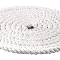 Vorschau: Baumwollseil 20mm Baumwollkordel Baumwollschnur