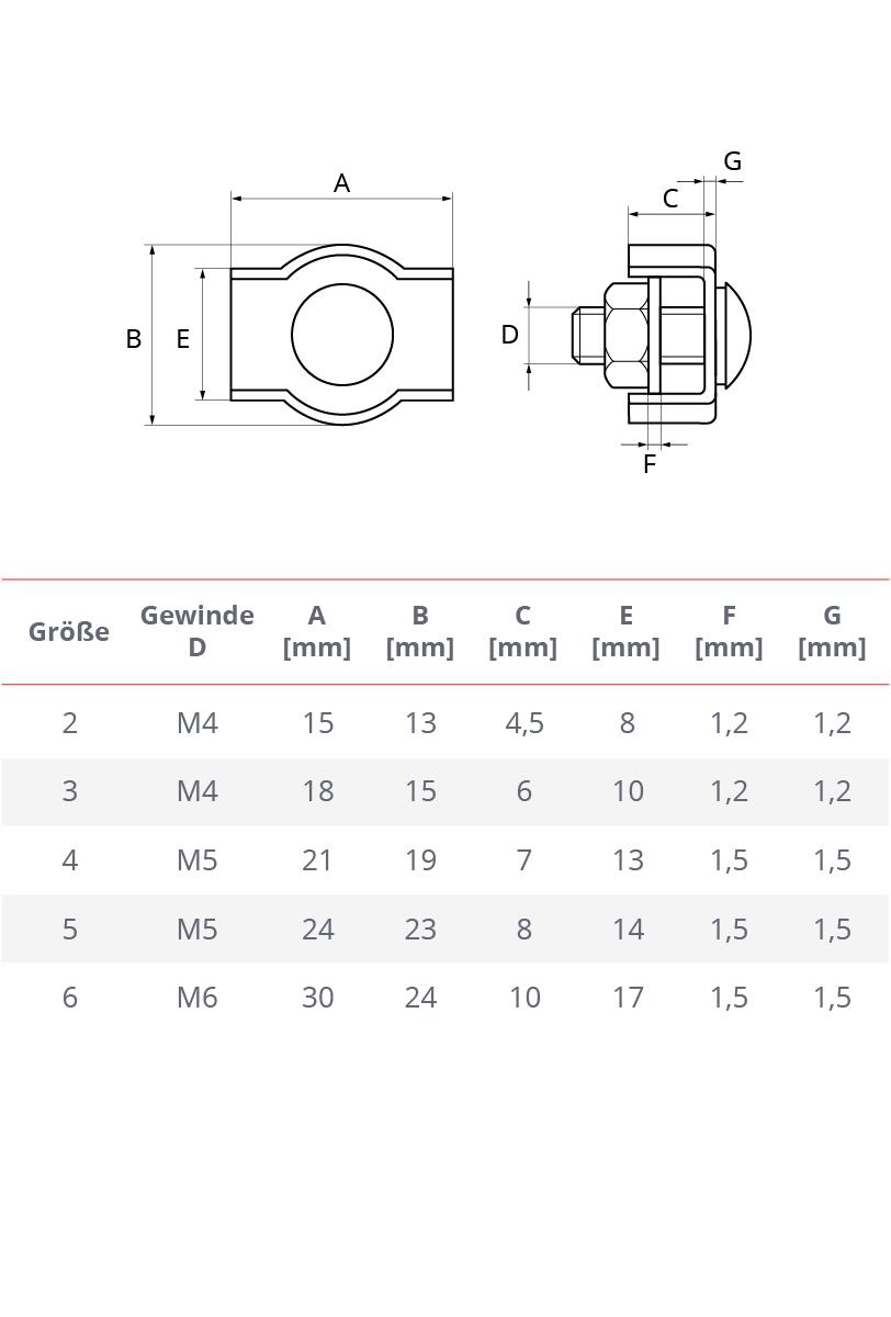 simplex-seilklemme-edelstahl-tech-stanke5e57c2bdbb2f0