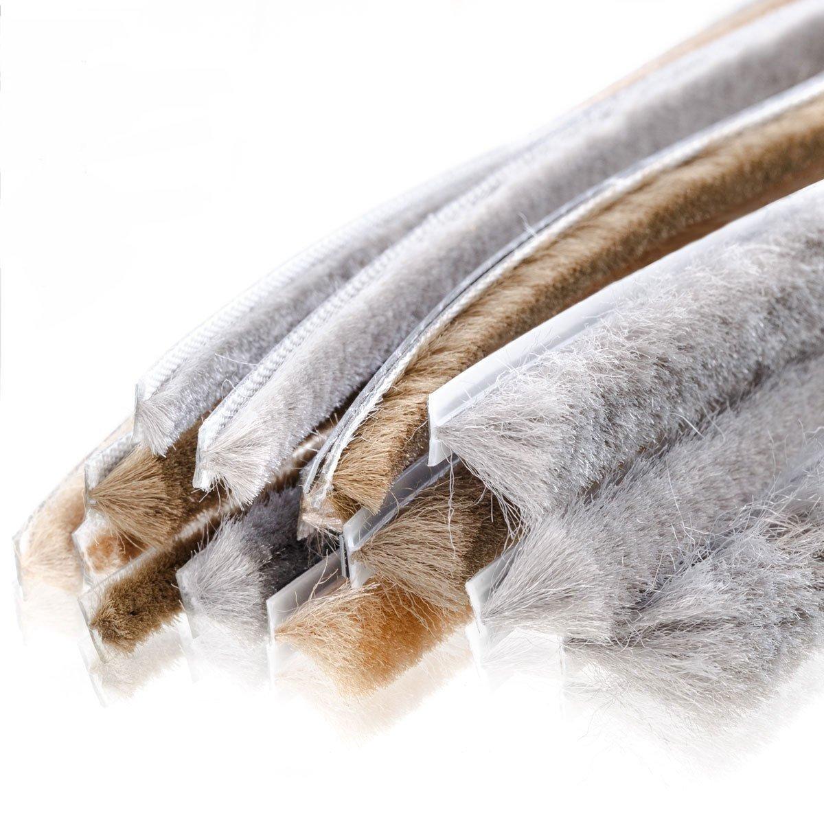 buerstendichtung-grau-braun-beige