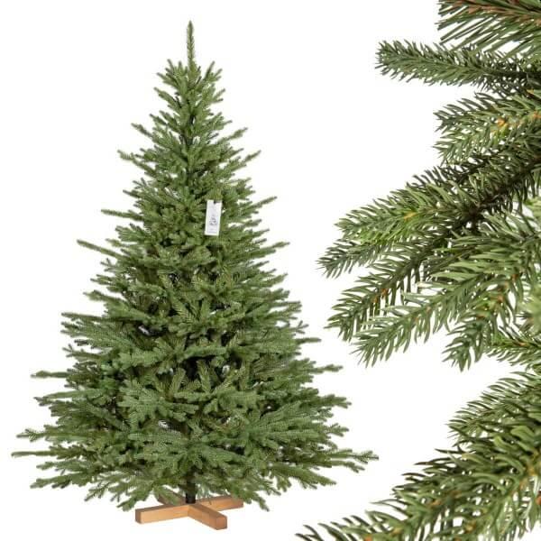 Künstlicher Weihnachtsbaum Wie Echt.Künstlicher Weihnachtsbaum Jumbo Shop