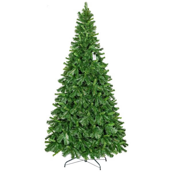 künstlicher Weihnachtsbaum Kiefer Tirol