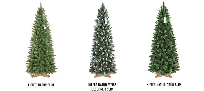 slim-weihnachtsbaeume-fairytrees