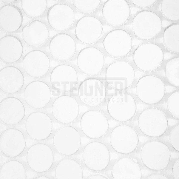 Polsterfolie Blisterfolie 50cm Rollenbreite Verpackungsfolie Luftpolster