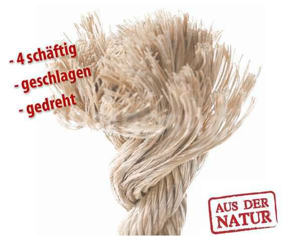 sisalseil-aus-der-natur-naturseil